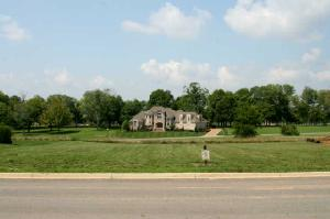 1208 Potter Ln, Gallatin, TN 37066 Property Photo