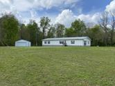 1340 Thorneberry Rd, Normandy, TN 37360 - Image 1
