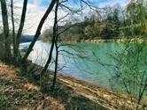 Lot 25 River Front Dr S, Sparta, TN 38583 - Image 1