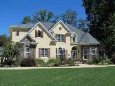 252 Admiral Point Dr, Rock Island, TN 38581 - Image 1