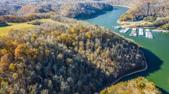 1885 Griffintown Rd, Sparta, TN 38583 - Image 1