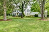1 Spring Haven Ct, Hendersonville, TN 37075 - Image 1