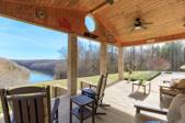 4400 Jefferson Rd , Smithville, TN 37166 - Image 1: Breathtaking views for miles! Just imagine waking up to this and enjoying your morning coffee! 4400 Jefferson Rd, Smithville, TN 37166