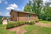 975 ROLLING ACRES ROAD, Smithville, TN 37166 - Image 1