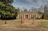 121 Timber Drive, Dover, TN 37058 - Image 1
