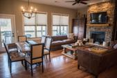 314 Floating Mill Rd Unit 314, Silver Point, TN 38582 - Image 1