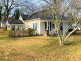 805 N High St, Winchester, TN 37398 - Image 1