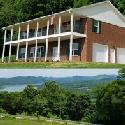 5 Turkey Knob Ln, Carthage, TN 37030 - Image 1