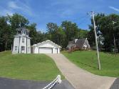 291 Leatherwood Bay Rd, Dover, TN 37058 - Image 1