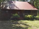 1057 Pine Orchard Rd, Smithville, TN 37166 - Image 1