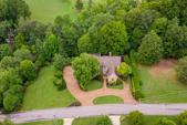 346 Beckridge Rd, Mc Minnville, TN 37110 - Image 1