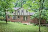 131 Woodmont Dr., Tullahoma, TN 37388 - Image 1