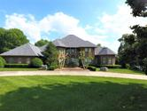 406 Lakeview Way, Winchester, TN 37398 - Image 1