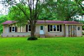 1918 Ransom Dr, Murfreesboro, TN 37130 - Image 1: Welcome to 1918 Ransom Drive