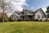 368 Blackberry Hill Rd , Silver Point, TN 38582 - Image 1: Welcome home to 368 Blackberry Hill Rd!