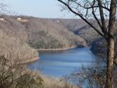 5 Lafever Ridge Rd, Silver Point, TN 38582 - Image 1