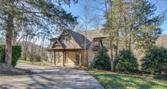 750 Floating Mill Village Rd, Silver Point, TN 38582 - Image 1