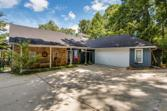 338 Blueberry Trl, Sparta, TN 38583 - Image 1