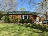 117 Highland Dr, Winchester, TN 37398 - Image 1
