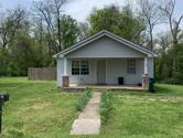 425 Laura Ave, Winchester, TN 37398 - Image 1