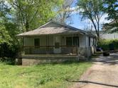 316 2nd Ave SE, Winchester, TN 37398 - Image 1