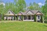 425 Lafever Ridge Rd, Silver Point, TN 38582 - Image 1