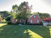 293 Bell Dr W, Winchester, TN 37398 - Image 1