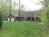 330 Fire Lake Dr, Manchester, TN 37355 - Image 1