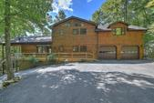 191 Bear Ridge Dr, Butler, TN 37640 - Image 1