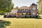 361 Lakeway Terrace, Spring Hill, TN 37174 - Image 1