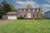 660 Lake Terrace Dr, Nashville, TN 37217 - Image 1