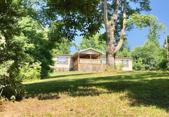 158 Lewis Cir , Dover, TN 37058 - Image 1: View from Lewis Circle