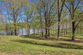 1 Hickman Shores Rd , Dover, TN 37058 - Image 1: Nice Waterfront Lots on Barkley Late!