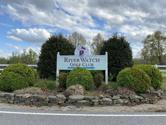 0 Water Color Drive, Sparta, TN 38583 - Image 1