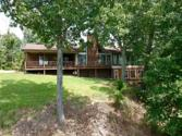 287 Big Richland Dr, Waverly, TN 37185 - Image 1: Not often that you find a home on the lake with complete privacy!