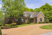 346 Beckridge Rd , Mc Minnville, TN 37110 - Image 1
