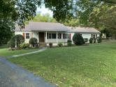 122 Highland Dr, Winchester, TN 37398 - Image 1