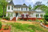 108 Oak Hill Dr , Smyrna, TN 37167 - Image 1: This beautiful Victorian home features 5 Bedrooms, 4 baths, and  over 4,900 square feet.  The home is situated on a .44 acre lot.   and features an in-ground pool.