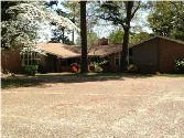 290 Maury Ln, Florence, AL 35634 - Image 1: Main View