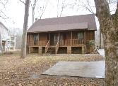 1323 CR 316, Florence, AL 35633 - Image 1: Main View