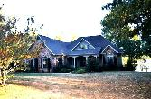 1009 Buchanan Peninsula, Cherokee, AL 35616 - Image 1: Main View