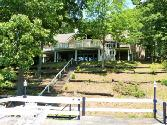 295 Ridgewood Dr, Muscle Shoals, AL 35661 - Image 1: Main View
