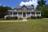 3501 CR 2, Florence, AL 35633 - Image 1: Main View