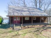 700 Bluff Dr, Rogersville, AL 35652 - Image 1: Main View