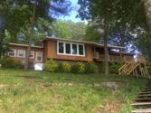 535 Sunset Beach Rd, Florence, AL 35630 - Image 1: Main View