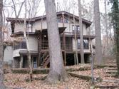 305 CR 194, Waterloo, AL 35677 - Image 1: Main View