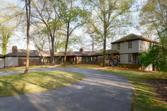 100 Pier Point, Florence, AL 35634 - Image 1: Main View