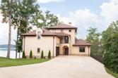 6 Glen View Dr, Cherokee, AL 35616 - Image 1: Main View