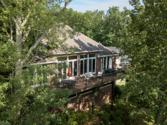 481 Wilson Lake Dr, Muscle Shoals, AL 35661 - Image 1: Main View