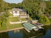 360 Sycamore Dr, Muscle Shoals, AL 35661 - Image 1: Main View